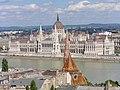 Budapest, Parlamentsgebäude 2014-08 (2).jpg