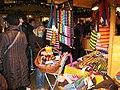 Budapest Christmas Market (8227383923).jpg