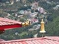 Buddha Dordenma Statue and around – Thimphu during LGFC - Bhutan 2019 (109).jpg