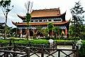 Budist temple-Changsha-Hunan-China - panoramio - HALUK COMERTEL.jpg