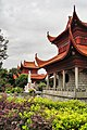 Budist temple-HUNAN,CHANGSHA,CHINA - panoramio.jpg