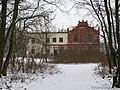 """Budynek d. """"lenki"""". - panoramio.jpg"""