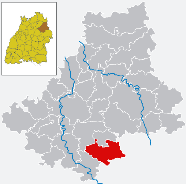 File:Buehlerzell in SHA.png