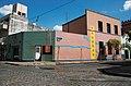 Buenos Aires - Barracas - Calle Lanín - 20071215e.jpg