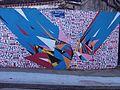Buenos Aires Graffiti Art Tour.jpg
