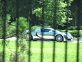Bugatti 25-08-07.JPG