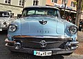Buick 1956 Vorderansicht.jpg