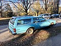 Buick Estate Station Wagon, Watauga Street, Montford, Asheville, NC (46742451391).jpg