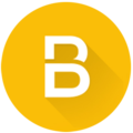 Buildeey Logo.png