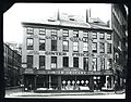 Building -2--8 Union Street (16247400596).jpg