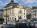 Building in Bratislava 3.JPG