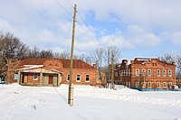 Built in Panovo - panoramio.jpg