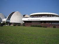 BujumburaAirport.jpg