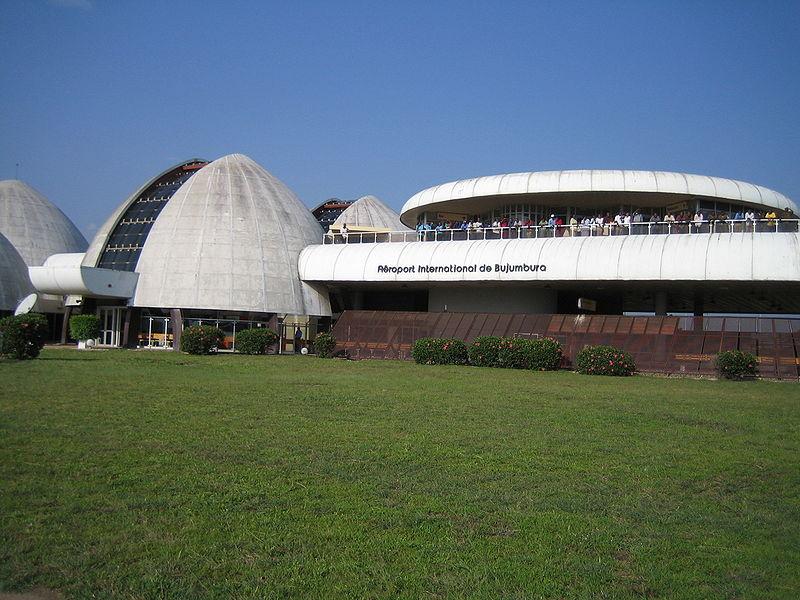File:BujumburaAirport.jpg