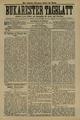 Bukarester Tagblatt 1889-05-18, nr. 112.pdf