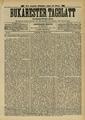 Bukarester Tagblatt 1890-10-30, nr. 243.pdf
