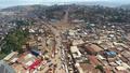 Bukavu quartier essence vers panzi.png
