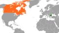 Bulgaria Canada Locator.png