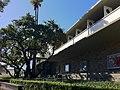 Bullock's Pasadena (looking S).jpg