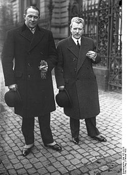 Bundesarchiv Bild 102-13118, Litauische Politiker.jpg
