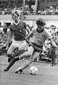 Bundesarchiv Bild 183-1988-0528-012, FDGB-Pokal, 1. FC Lok Leipzig - FC Rot-Weiß Erfurt 3-1.jpg
