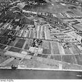 Bundesarchiv Bild 195-0099, Rheinbefliegung, Geisenheim - Oestrich-Winkel.jpg