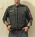 Bundespolizei Einsatzoverall.jpg