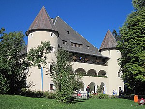 Bundesschullandheim Schloß Tandalier.JPG