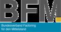 Bundesverband Factoring für den Mittelstand (BFM).png