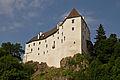 Burg Karlstein an der Thaya SO.jpg