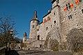 Burg Stolberg 3.jpg