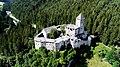 Burg Taufers 012 - K.jpg