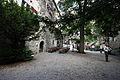 Burg taufers 69634 2014-08-21.JPG