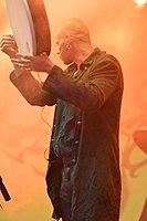 Burgfolk Festival 2013 - Faun 18.jpg