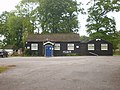 Burghclere Sports Club - geograph.org.uk - 1317770.jpg