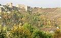 Burgruine Rheinfels - panoramio.jpg