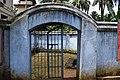 Burial Cave at Chowannoor DSC 0760.JPG