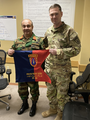 Burnham with surgeon general afganistan2020.png