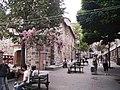 Bursa - panoramio - HALUK COMERTEL.jpg
