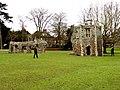 Bury St Edmunds IMG 3198 (13314171134).jpg