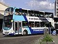 Bus 13 12u07.JPG