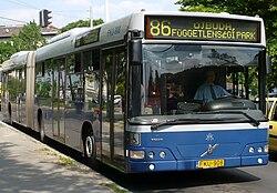 Bus 86 in Budapest.jpg