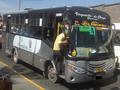 Bus Cono Norte.png
