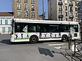 Bus Titus Ligne 2 Rue Marie Betremieux - Rosny-sous-Bois (FR93) - 2021-04-04 - 1.jpg