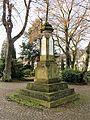 Buschey-Friedhof 3.JPG
