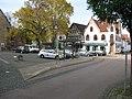 Bushaltestelle Rathaus, 1, Volkmarsen, Landkreis Waldeck-Frankenberg.jpg