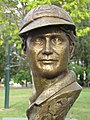 Bust of Shane Watson.jpg