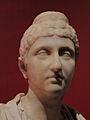Buste de Faustine l'Ancienne.jpg