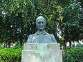 Busto de Dante Alighieri.JPG