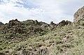 Butcher Jones Trail to Pinter's Point Loop, Tonto National Park, Saguaro Lake, Ft. McDowell, AZ - panoramio (33).jpg